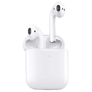 Fone Apple AirPods 2 Original