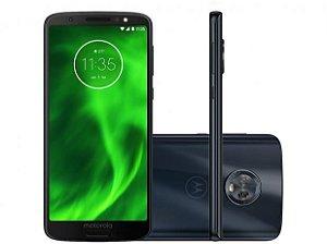 Smartphone Motorola Moto G6 XT-1925