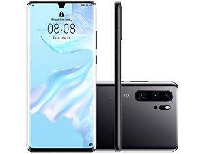 Smartphone Huawei P30 Pro Dual 256GB VOG-L29