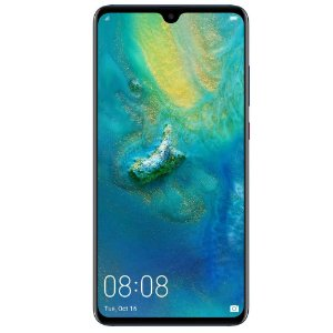 Smartphone Huawei Mate 20 X Dual 128GB EVR-L29
