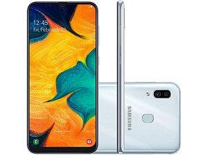 Smartphone Samsung Galaxy A30  A305G