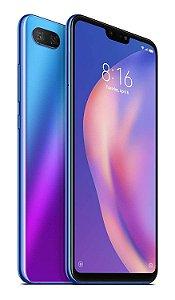 Smartphone Xiaomi MI 8 Lite  Global Dual