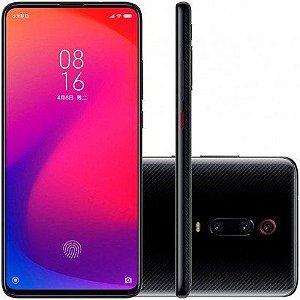 Smartphone Xiaomi MI 9T PRO