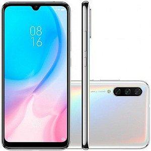 Smartphone Xiaomi MI A3 Global Dual
