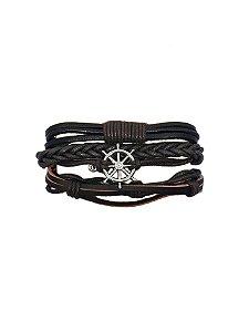 42ac4a743f2 Pulseiras e Braceletes Exclusivos