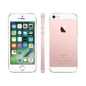 Iphone 8 Plus Family Rosa