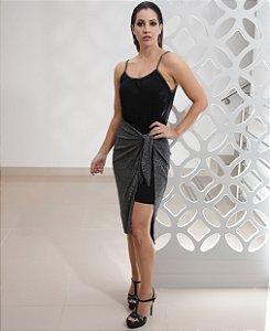 Vestido Kim