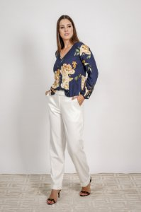 Camisa Tatiana