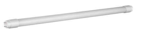 Lâmpada Tubular LED Save Energy 18W 3000K (Luz Quente)
