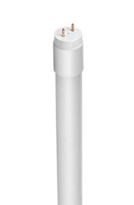 Lâmpada Tubular LED Save Energy em Vidro 18W 6500K (Luz Fria)