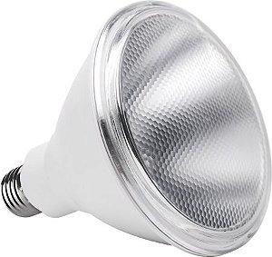 Lâmpada PAR38 LED Bivolt Save Energy 15W 2700K (Luz Quente)