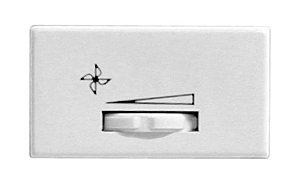 Módulo Controlador de Ventilador 220V Iriel Talari