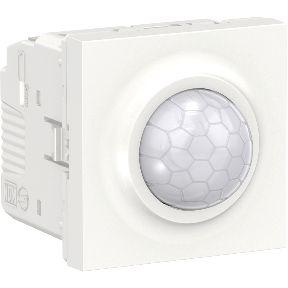 Módulo Sensor de Presença Schneider Orion