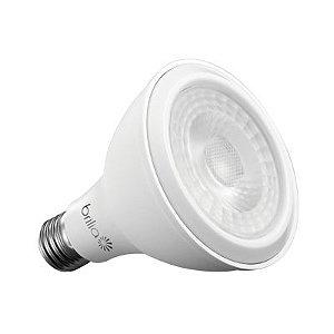 Lâmpada PAR30 LED Brilia Bivolt 11W 2700K (Luz Quente)