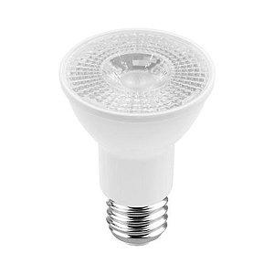 Lâmpada PAR20 LED Crystal Save Energy 7W 3000K (Luz Quente)