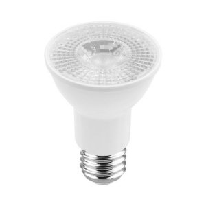 Lâmpada PAR20 LED Crystal Save Energy 7W 4000K (Luz Neutra)