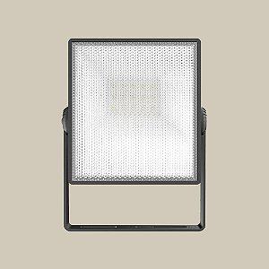 Projetor de LED Lorenzetti Bivolt 10W 6500K (Luz Fria)