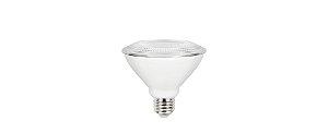 Lâmpada PAR30 LED Stella 9,5W 25° 3000K (Luz Quente)