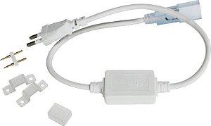 Kit de Ligação para Fita LED Cristallux 14,4W