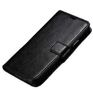 Capa Carteira Samsung J7 Pro