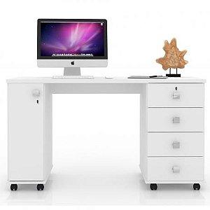 Mesa Office Smart