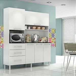 Kit Cozinha Mariana