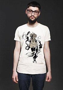 Camiseta Anime Meliodas : Nanatsu