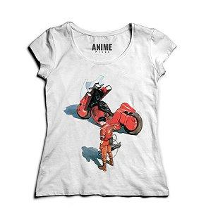 Camiseta  Fairy Tail Natsu Dragneel
