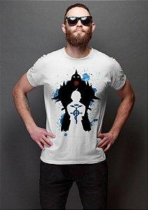 Camiseta Anime   Epic Fullmetal Alchemist