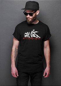 Camiseta Anime Steins; Gate El Psy Kongroo