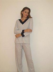 12.403 - Pijama longo bethy