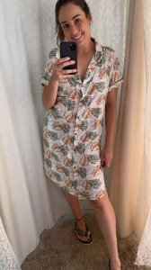 04.517 - chemise Flora