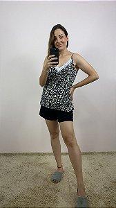 08.703 - short doll Mari