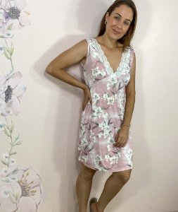 Camisola Nina