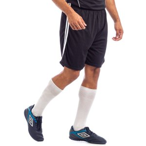 Shorts Jogador (Kit com 5 Unidades)
