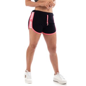 Shorts Feminino Love (Kit com 10 Unidades)