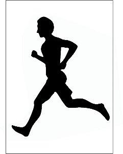 Corrida 08