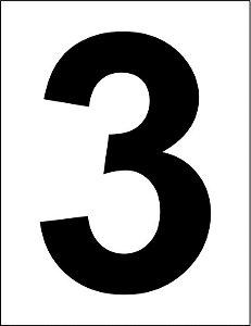 Numero 03