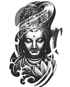 PB007 Buda