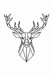 PB036 Cervo