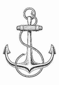 PB041 Âncora