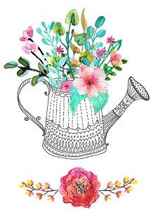 AQ004 Flores
