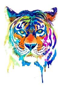 AQ021 Leão