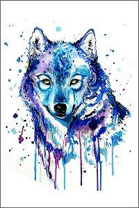 AQGD004 Lobo