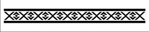Bracelete 018