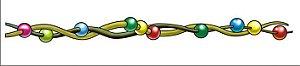 Bracelete 019