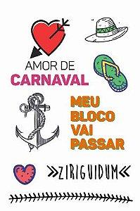 028 Carnaval