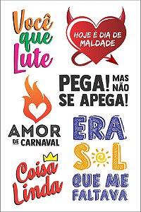 054 Carnaval