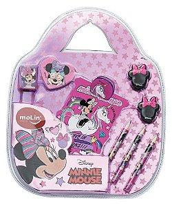 kit Fun Minnie - Molin