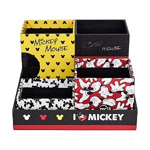 Organizador de Mesa Mickey - Dac